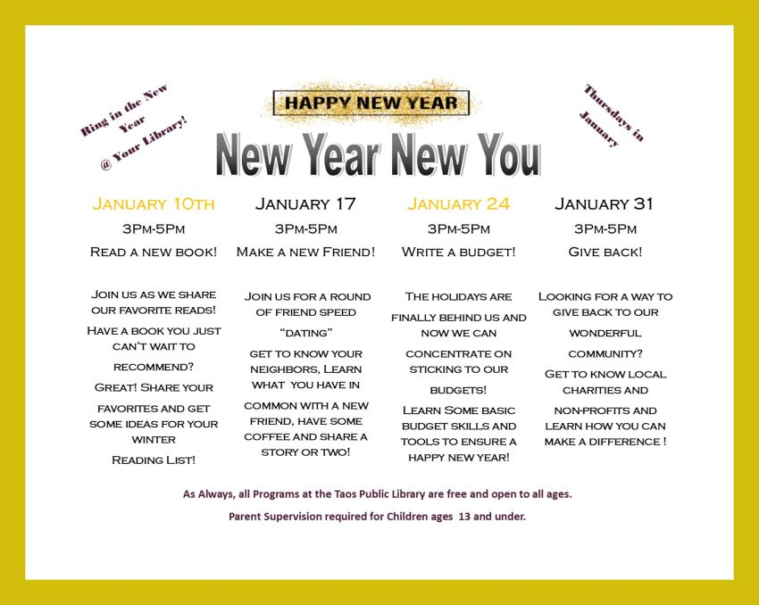 New Year New You 1-3-2019 (3)