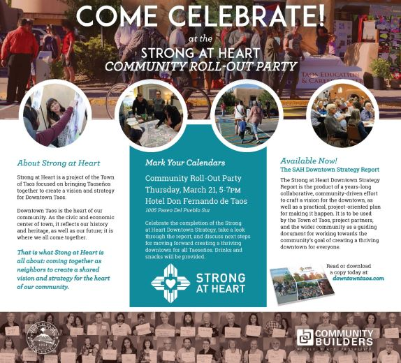 Strong_at_Heart_Community_Roll-Out_Party -1