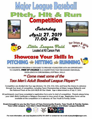 PitchHitRunCompetitionFlyer2019website