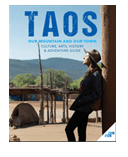 travel-taos-1