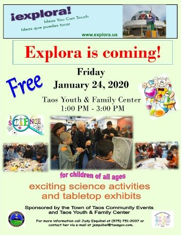 Mini-Explora Flyer 1-24-20 for website