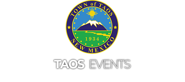 Taos Events
